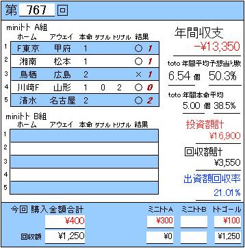 767m結果.JPG